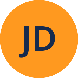 Jacek Darlinski