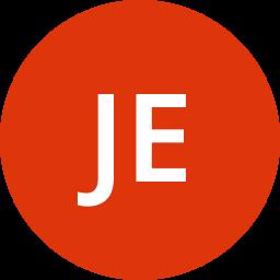 Jonathan Els