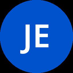 Joe Etten