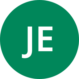 Jae Evans
