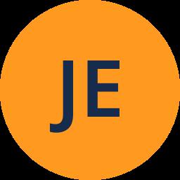 Joe Ede