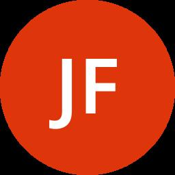 Jesse Feliciani