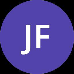 Jeffrey Ferraro