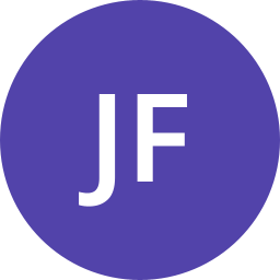 Jonathan FOLLY