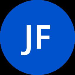 Judah Ferst