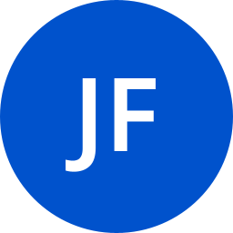 Jon_Fowler