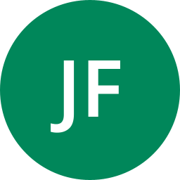 Jeff Folinus
