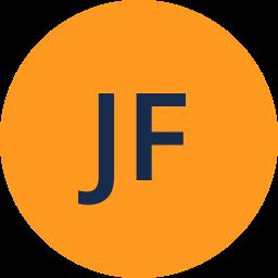 joefitzgerald
