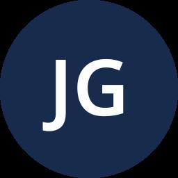 Joachim_G_