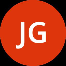 Julian Gracia