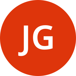 Joey_Gibbs