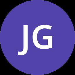 Johnrey Girasol