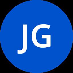 John Greenly