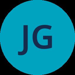 Jerry_Grzadka