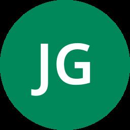 Jon Graf
