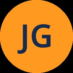 Jamie Georgitis