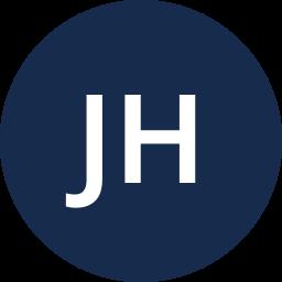 Jackson Hoang