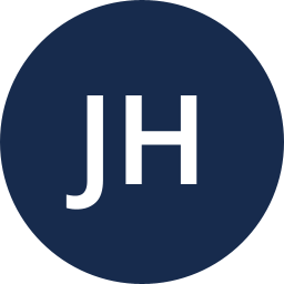 Joakim Hedlund