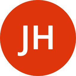 Jon Hinton