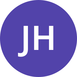 Joerg Hoehn