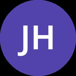 jhoarau