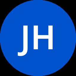 Jaqueline Hinz