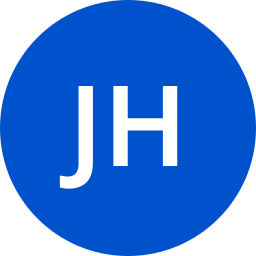 Joe Hankin