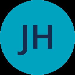 Jefry Huddleston