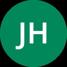 Jop Hoenderods