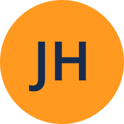 Joost Helbing