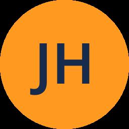 jonhocking