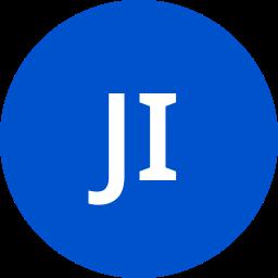 Juliano_Idogawa