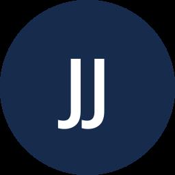 Jason_Jorgenson