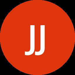Juraj Janak