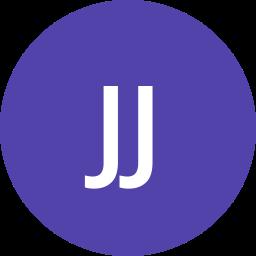 Jaison John