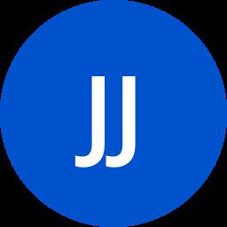 Jan Jones