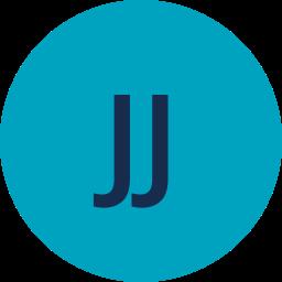 Joel James