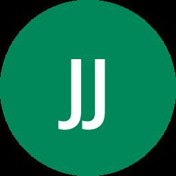 Jesse Iniguez Jr
