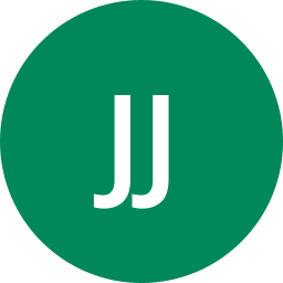 Joseph Joy