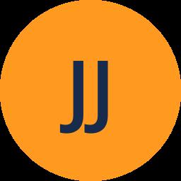 jjohnson