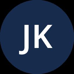 Jon Kocen