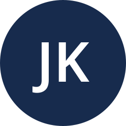 Jacob Kriegel