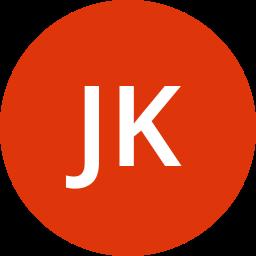 Joshua Krinsky