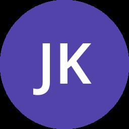 Justin Koch