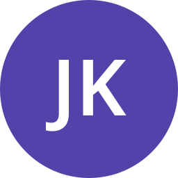 Jacek Kobus