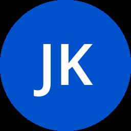 Jussi_Korhonen