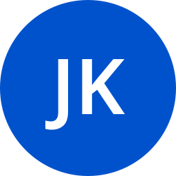 Josh Kench