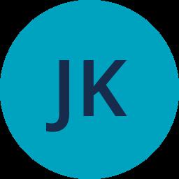 Jack Kora