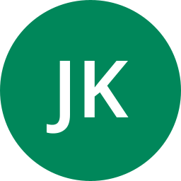 Jannina Koskinen