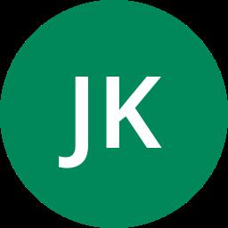 Jens Kraushaar